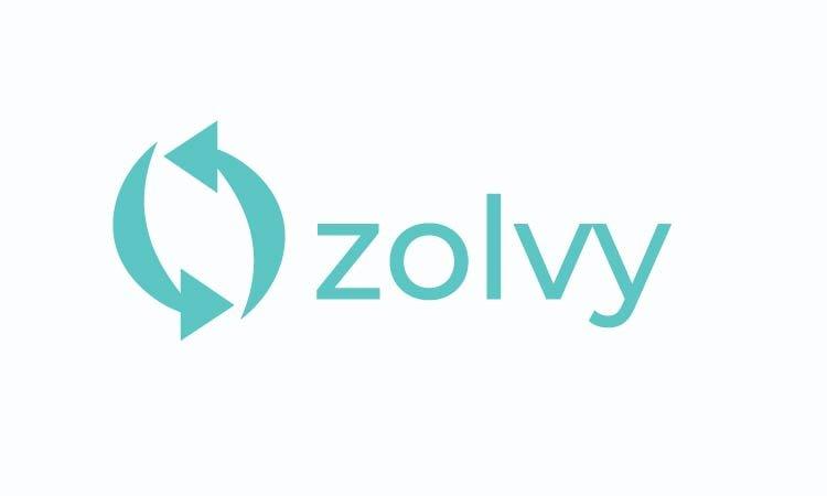 Zolvy.com