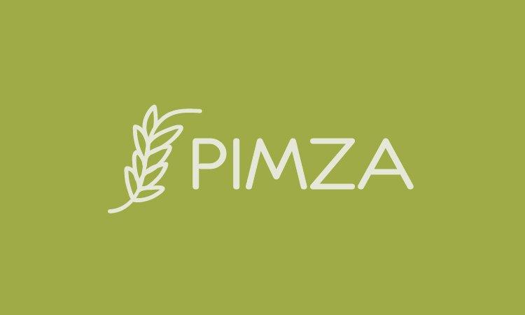 Pimza.com