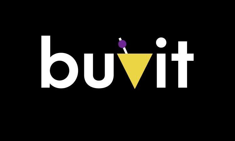 Buvit.com