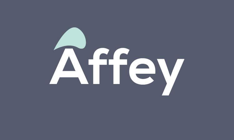 Affey.com