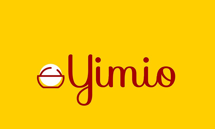 Yimio.com
