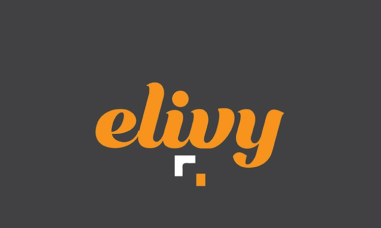 Elivy.com
