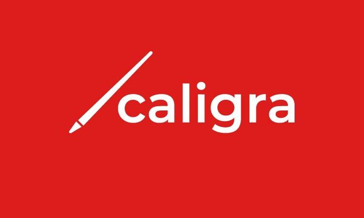 Caligra.com