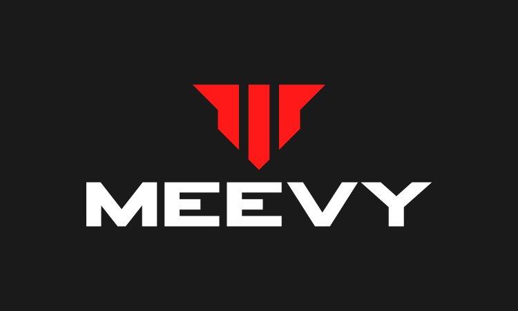 Meevy.com