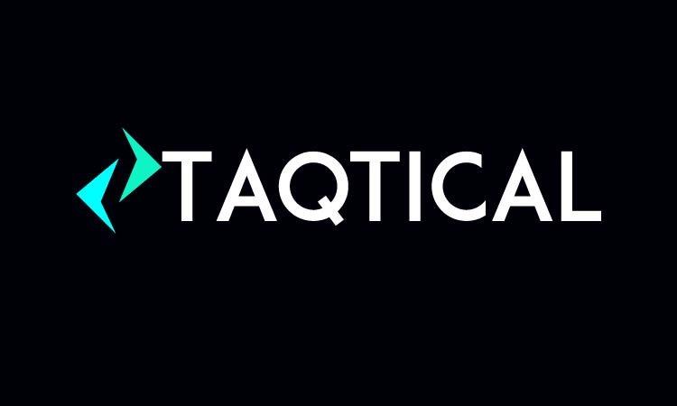 Taqtical.com
