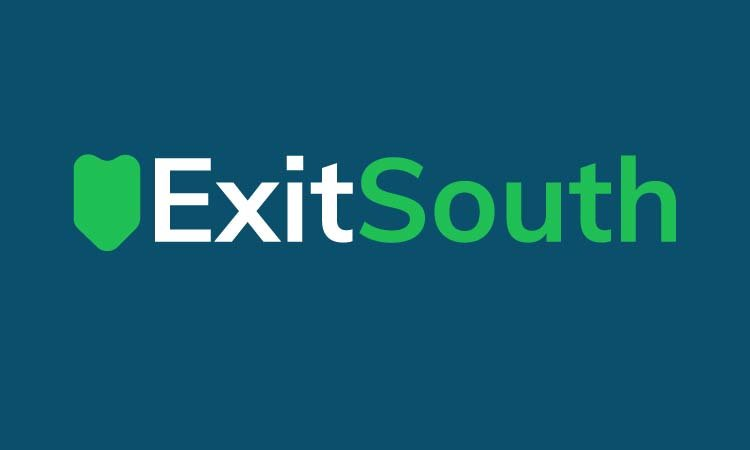 Exitsouth.com