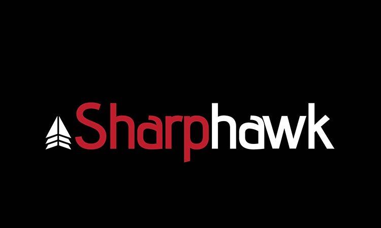 SharpHawk.com