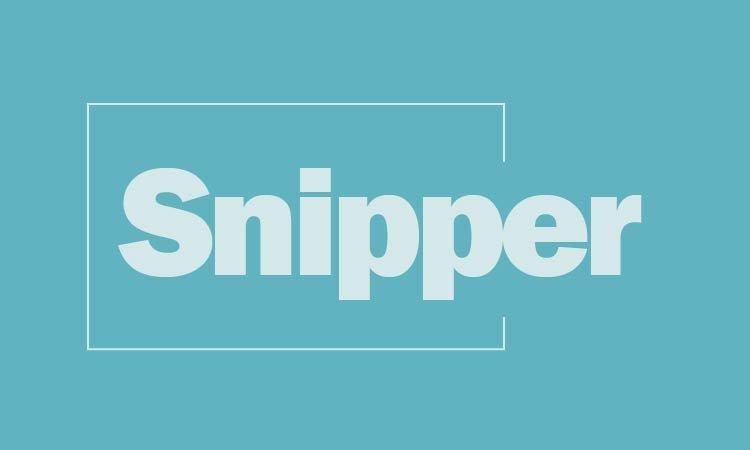Snipper.co