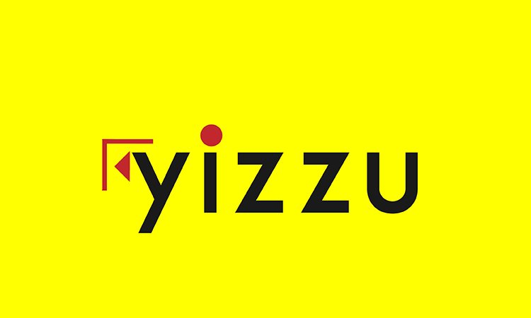 Yizzu.com