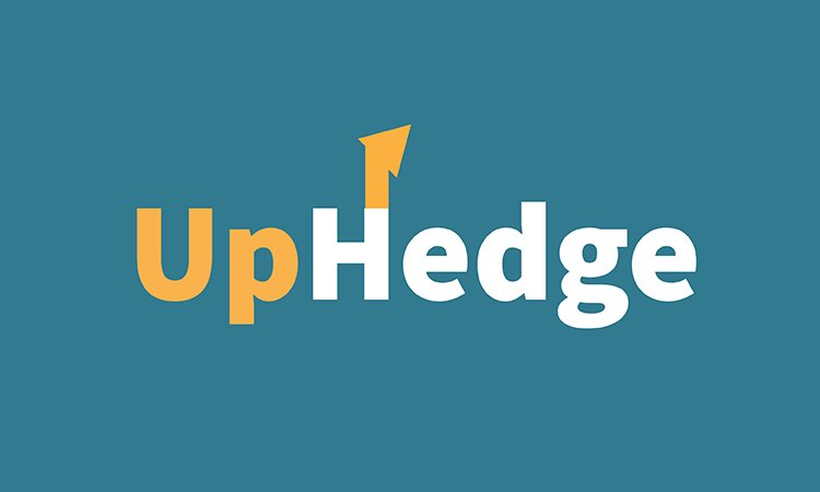 UpHedge.com