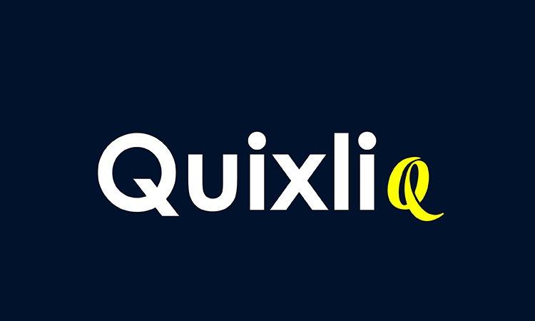 Quixli.com
