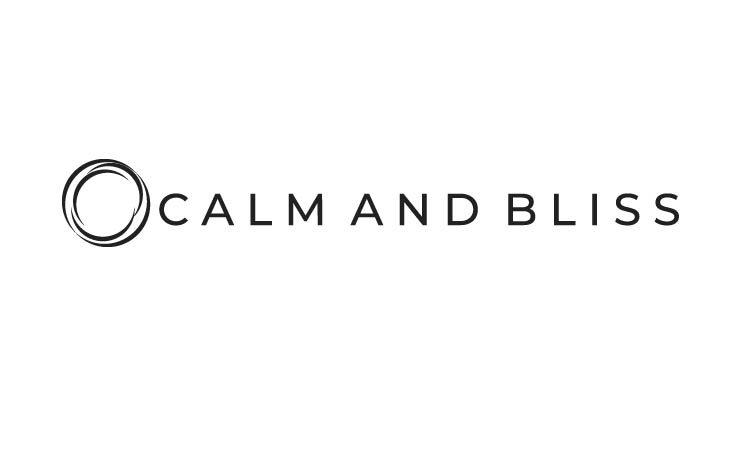 CalmAndBliss.com
