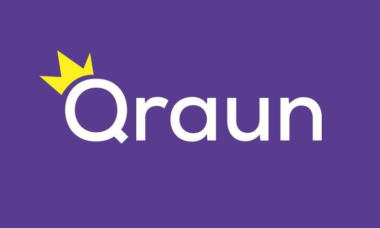 Qraun.com