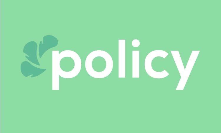 Policy.io