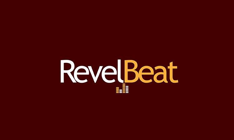 RevelBeat.com