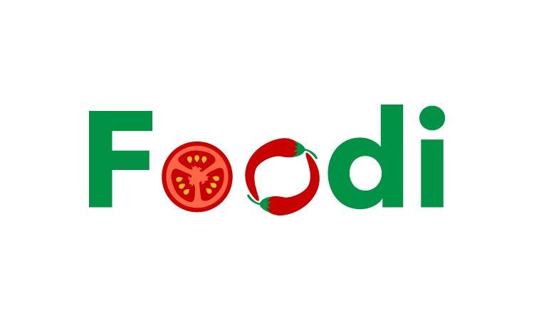 Premiumn Domain Names Based On food