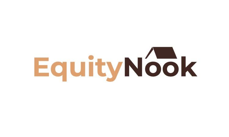 EquityNook.com