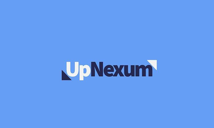 UpNexum.com