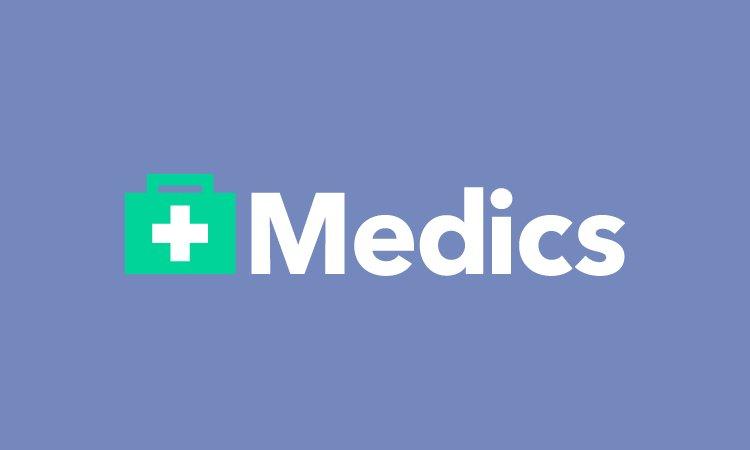 Slogan & Tagline For Orthopedic Practice | 4496 | Squadhelp