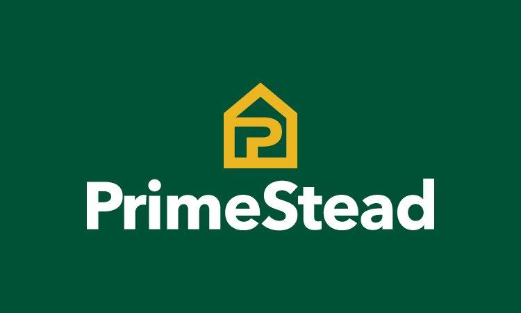 PrimeStead.com