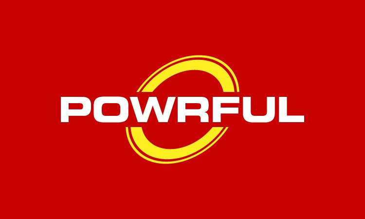 Powrful.com