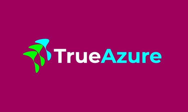 TrueAzure.com