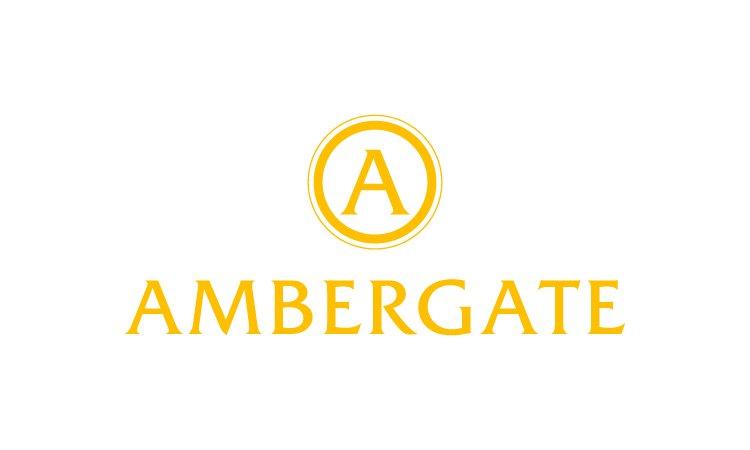 Ambergate.com
