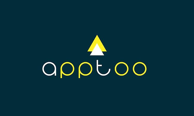 Apptoo.com
