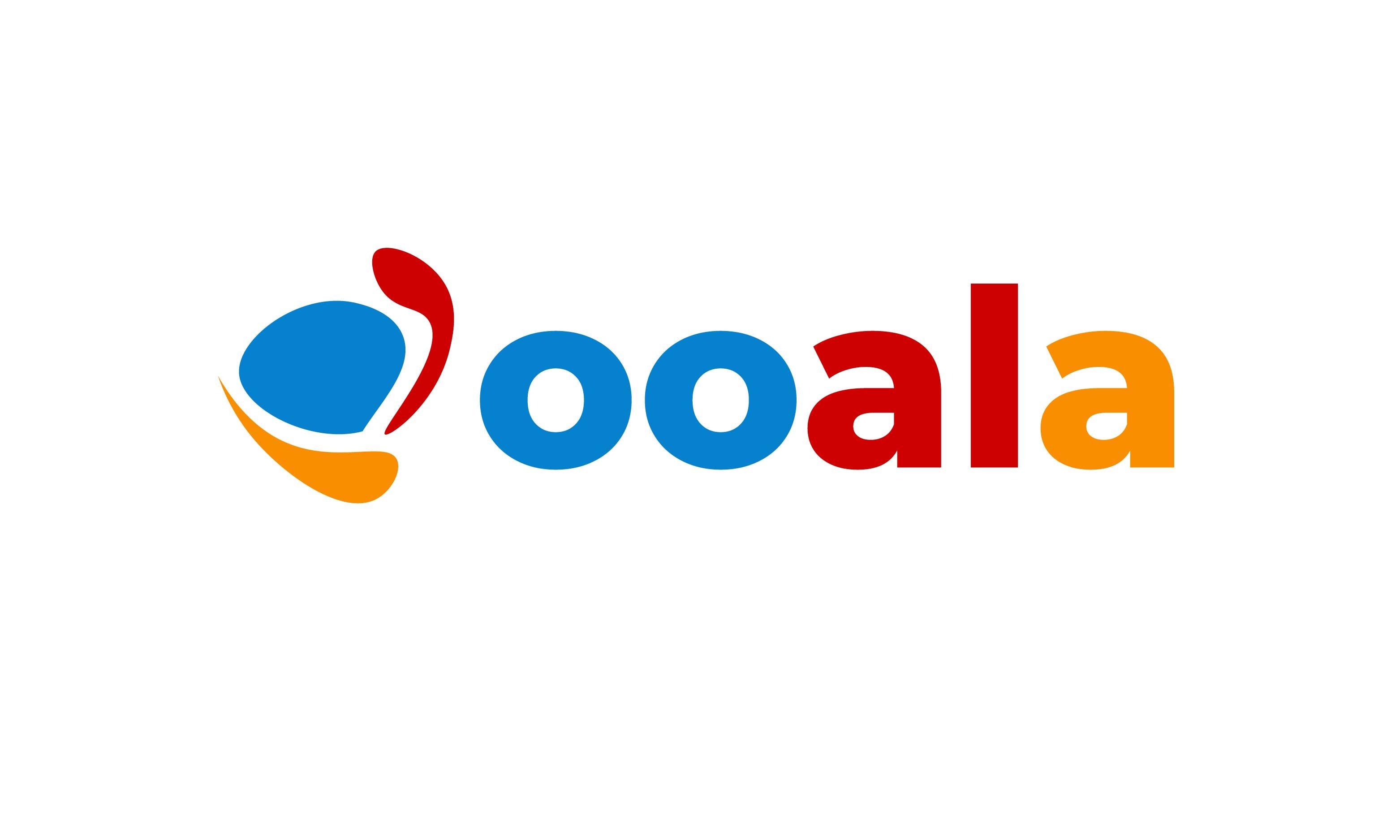 ooala.com