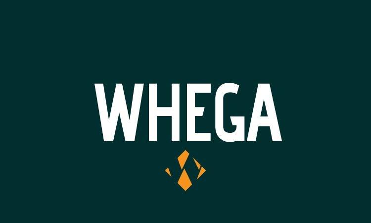 whega.com