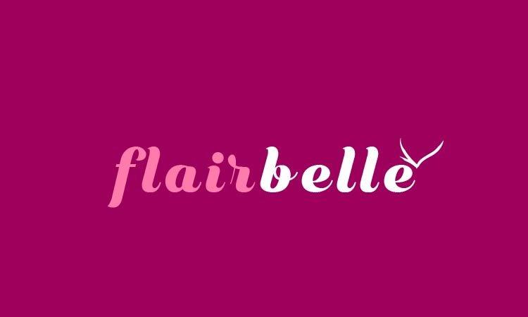 FlairBelle.com