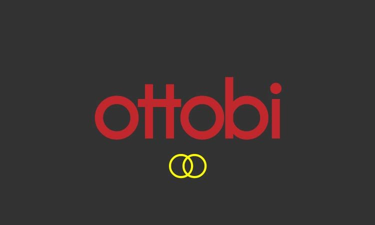 ottobi.com