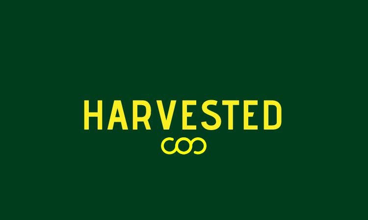 Harvested.org