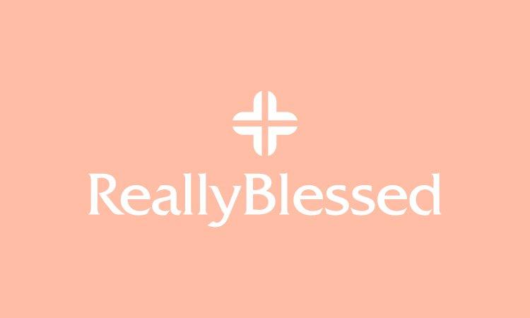 ReallyBlessed.com