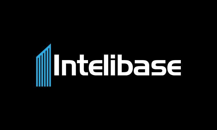 Intelibase.com