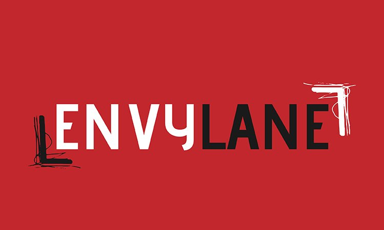 EnvyLane.com