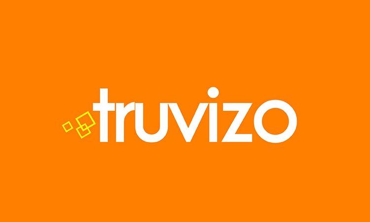 Truvizo.com