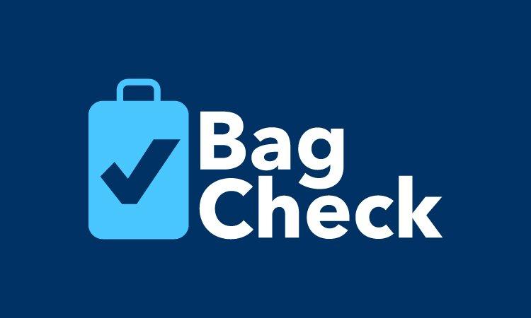 BagCheck.com