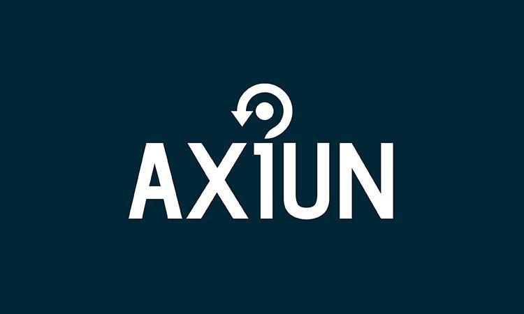 Axiun.com