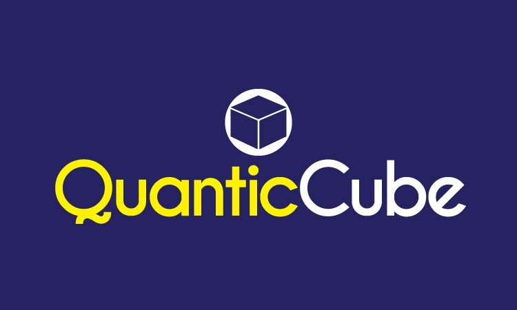 QuanticCube.com