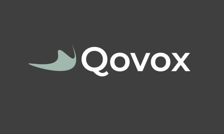 Qovox.com