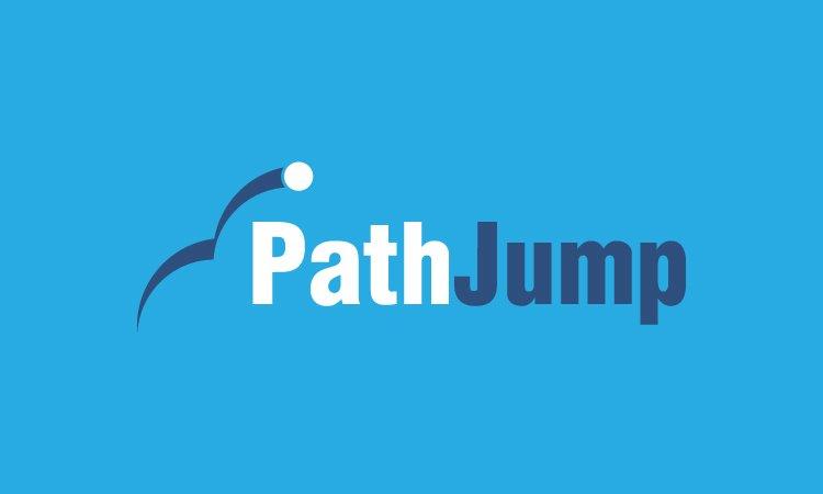 PathJump.com