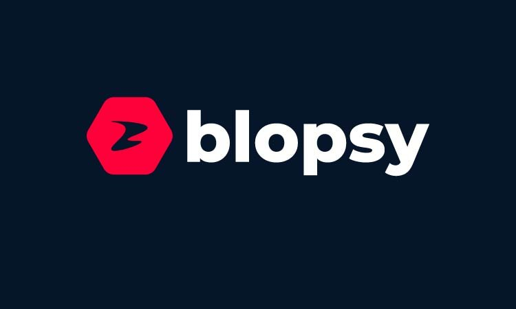 blopsy.com