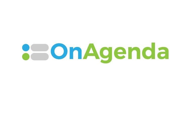 OnAgenda.com