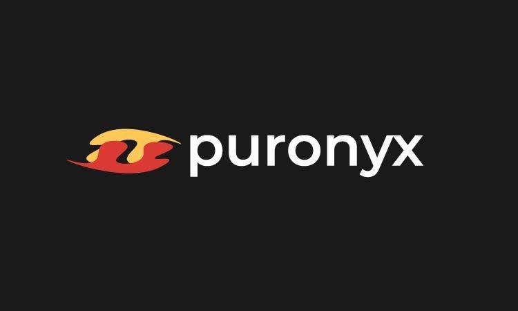 Puronyx.com