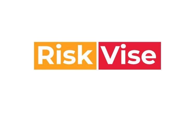 Riskvise.com