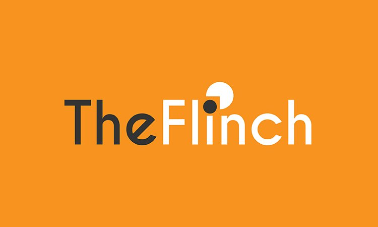 TheFlinch.com
