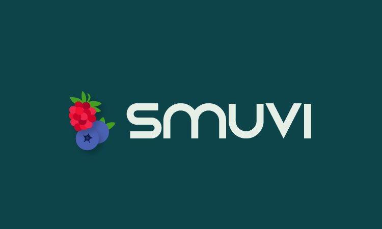 Smuvi.com