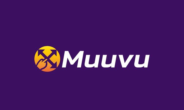 Muuvu.com