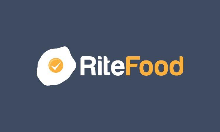 RiteFood.com